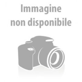 Serie 9000 Bustine Mincio